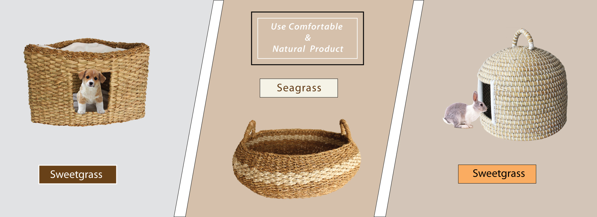 Use Eco-Friendly Product, Save The Earth